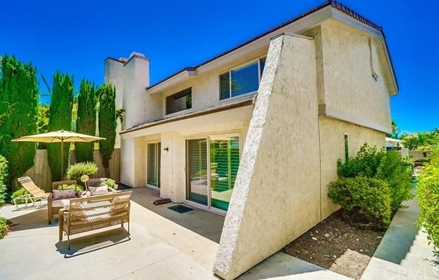 1335 N North Hills Drive | 1335 N North Hills Drive Upland, CA 91784 60
