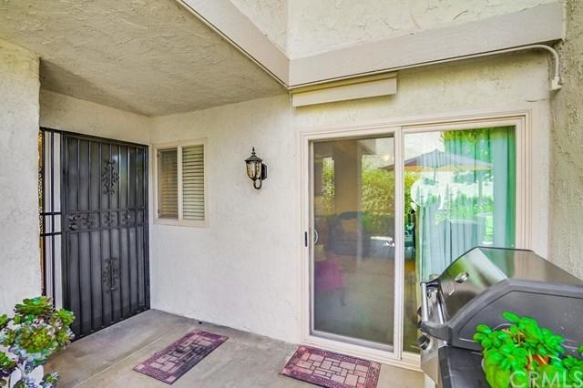 1335 N North Hills Drive | 1335 N North Hills Drive Upland, CA 91784 8