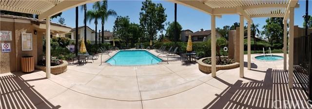 1335 N North Hills Drive | 1335 N North Hills Drive Upland, CA 91784 65