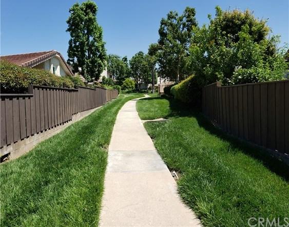 1335 N North Hills Drive | 1335 N North Hills Drive Upland, CA 91784 68