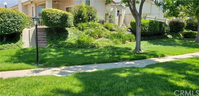 1335 N North Hills Drive | 1335 N North Hills Drive Upland, CA 91784 69