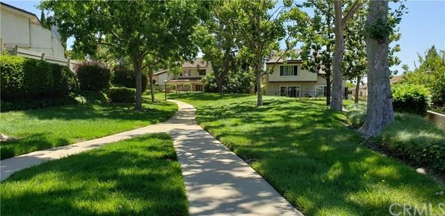 1335 N North Hills Drive | 1335 N North Hills Drive Upland, CA 91784 70