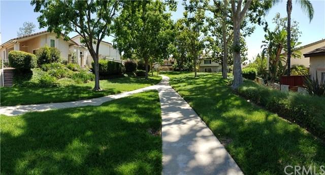 1335 N North Hills Drive | 1335 N North Hills Drive Upland, CA 91784 71