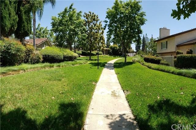 1335 N North Hills Drive | 1335 N North Hills Drive Upland, CA 91784 72