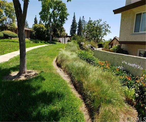 1335 N North Hills Drive | 1335 N North Hills Drive Upland, CA 91784 73