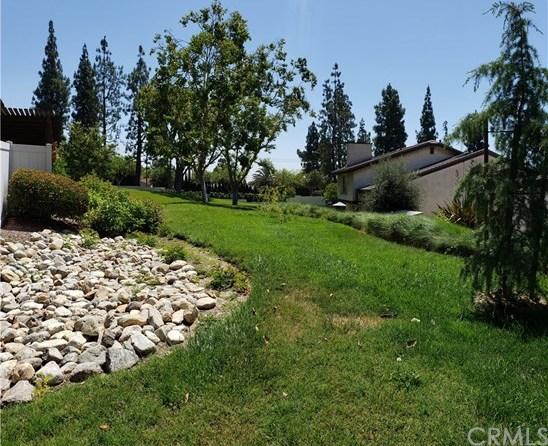 1335 N North Hills Drive | 1335 N North Hills Drive Upland, CA 91784 74