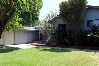 Closed | 2525 Zandia Avenue Long Beach, CA 90815 5