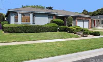 Closed | 2525 Zandia Avenue Long Beach, CA 90815 1