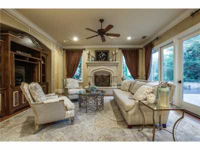 Sold Property | 5605 Normandy Drive Colleyville, Texas 76034 9