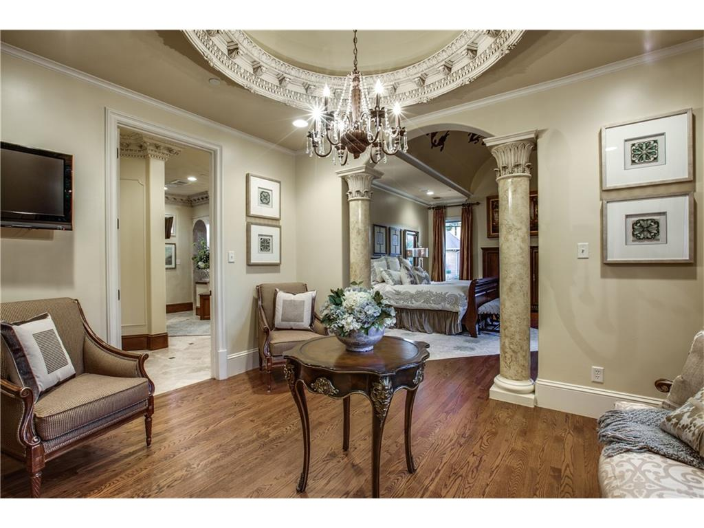 Sold Property | 5605 Normandy Drive Colleyville, Texas 76034 10