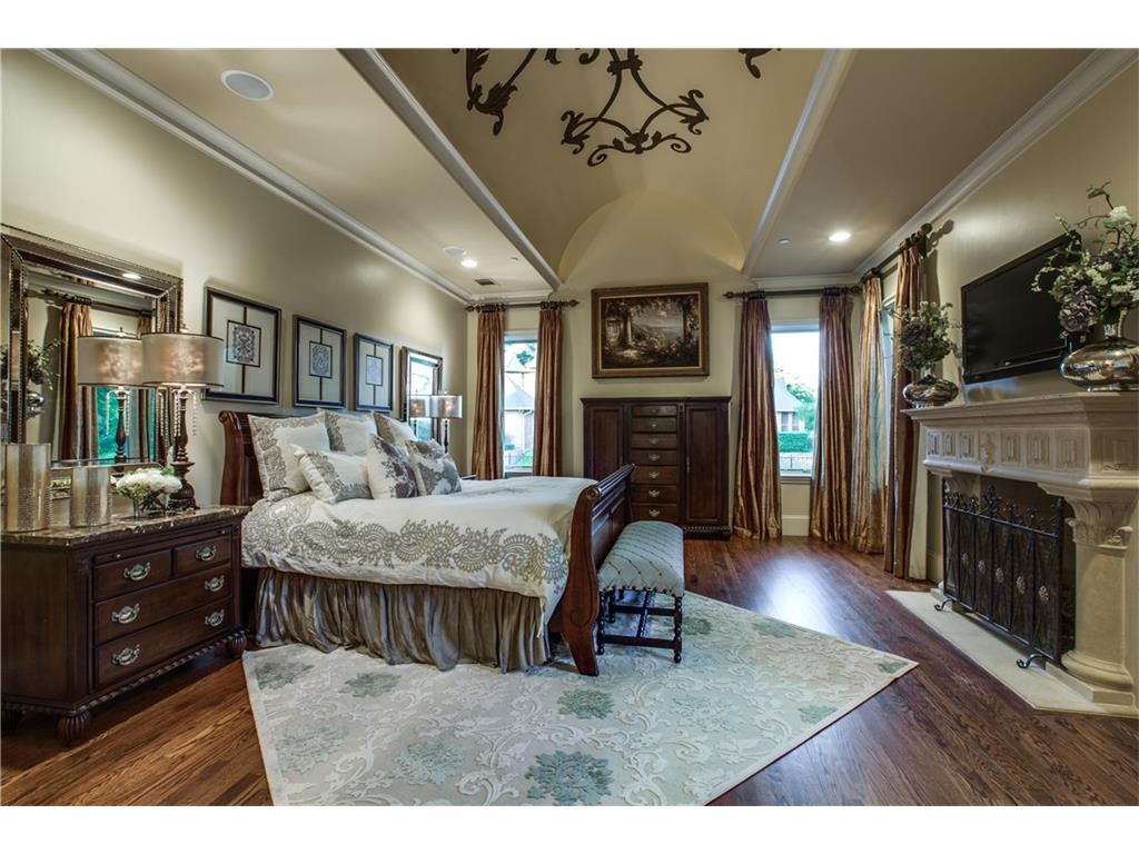 Sold Property | 5605 Normandy Drive Colleyville, Texas 76034 11