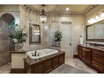 Sold Property | 5605 Normandy Drive Colleyville, Texas 76034 12