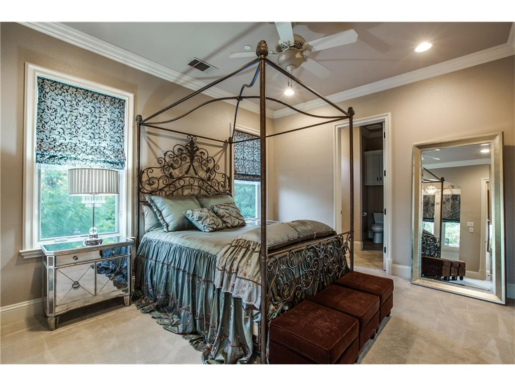 Sold Property | 5605 Normandy Drive Colleyville, Texas 76034 13