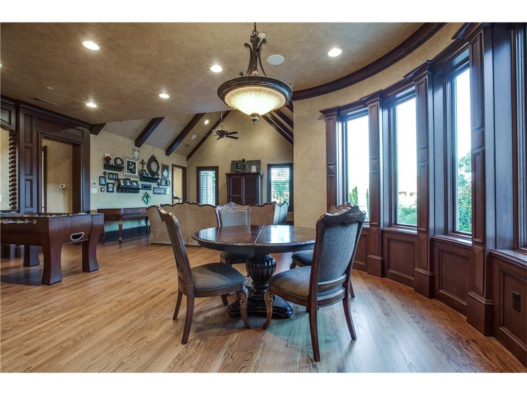 Sold Property | 5605 Normandy Drive Colleyville, Texas 76034 14