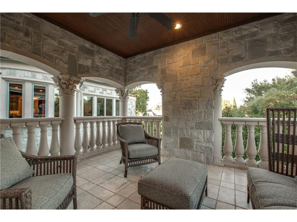 Sold Property | 5605 Normandy Drive Colleyville, Texas 76034 16
