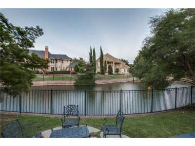 Sold Property | 5605 Normandy Drive Colleyville, Texas 76034 18