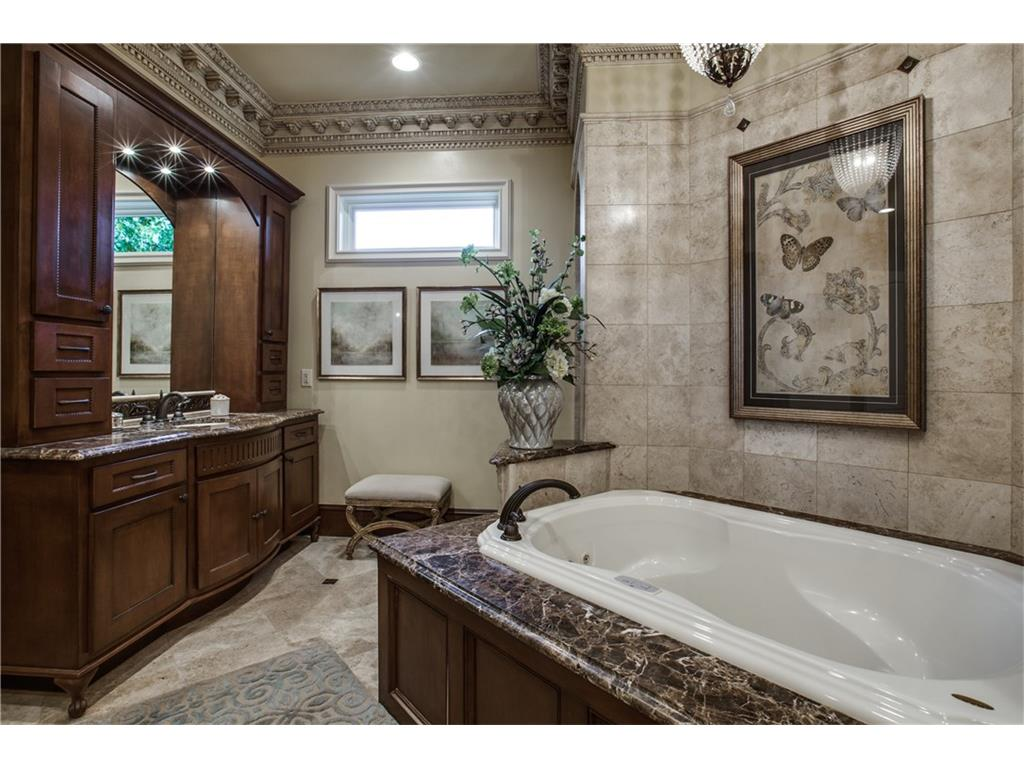 Sold Property | 5605 Normandy Drive Colleyville, Texas 76034 22