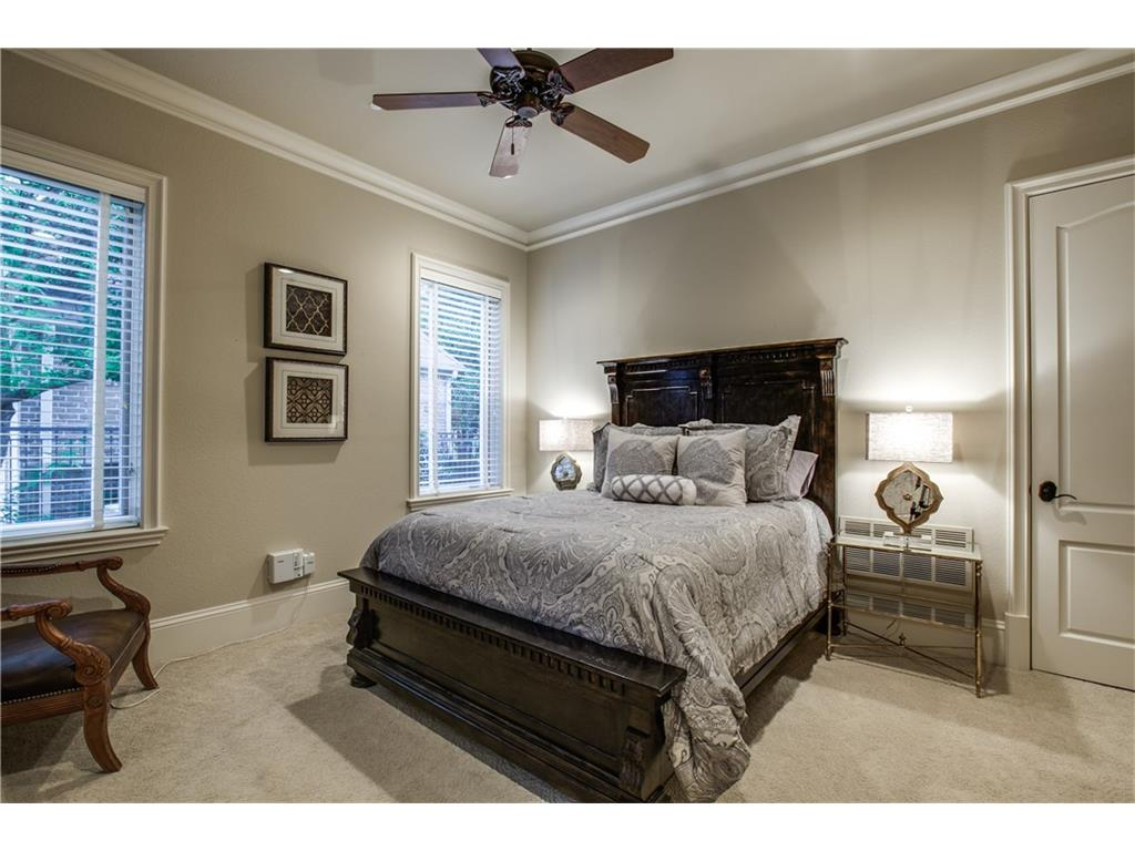 Sold Property | 5605 Normandy Drive Colleyville, Texas 76034 23