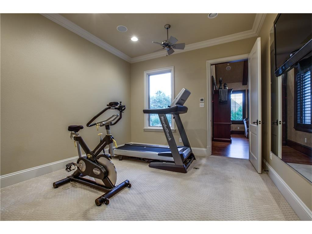 Sold Property | 5605 Normandy Drive Colleyville, Texas 76034 28