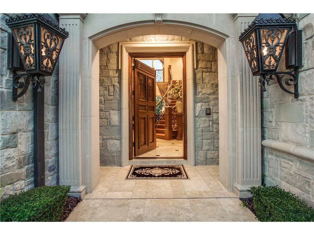 Sold Property | 5605 Normandy Drive Colleyville, Texas 76034 2