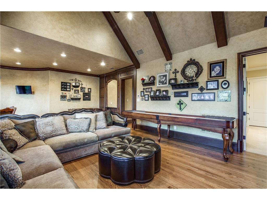 Sold Property | 5605 Normandy Drive Colleyville, Texas 76034 29