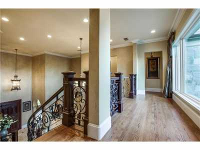 Sold Property | 5605 Normandy Drive Colleyville, Texas 76034 30