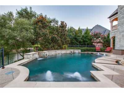 Sold Property | 5605 Normandy Drive Colleyville, Texas 76034 32