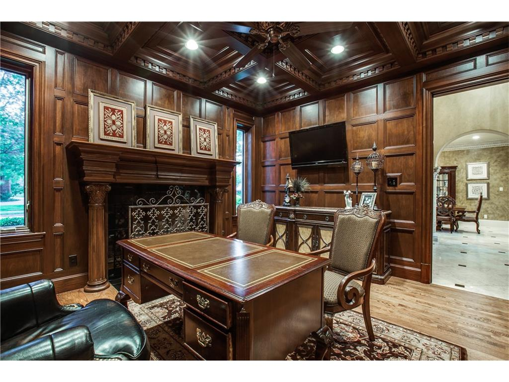 Sold Property | 5605 Normandy Drive Colleyville, Texas 76034 4