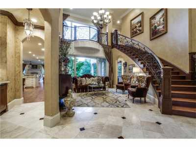 Sold Property | 5605 Normandy Drive Colleyville, Texas 76034 5
