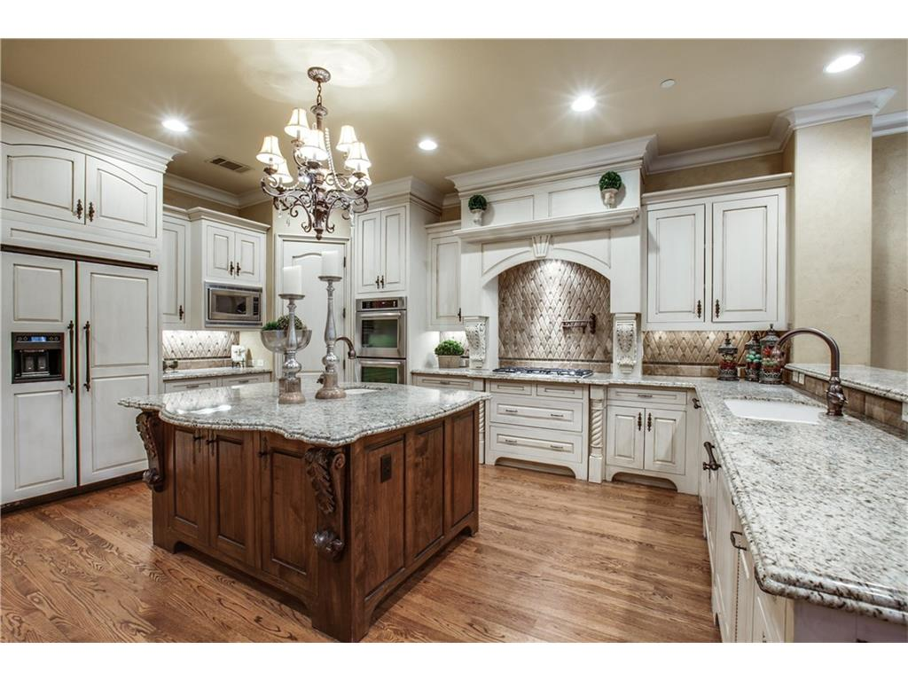 Sold Property | 5605 Normandy Drive Colleyville, Texas 76034 6