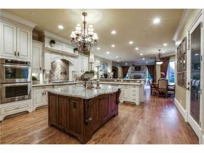Sold Property | 5605 Normandy Drive Colleyville, Texas 76034 7
