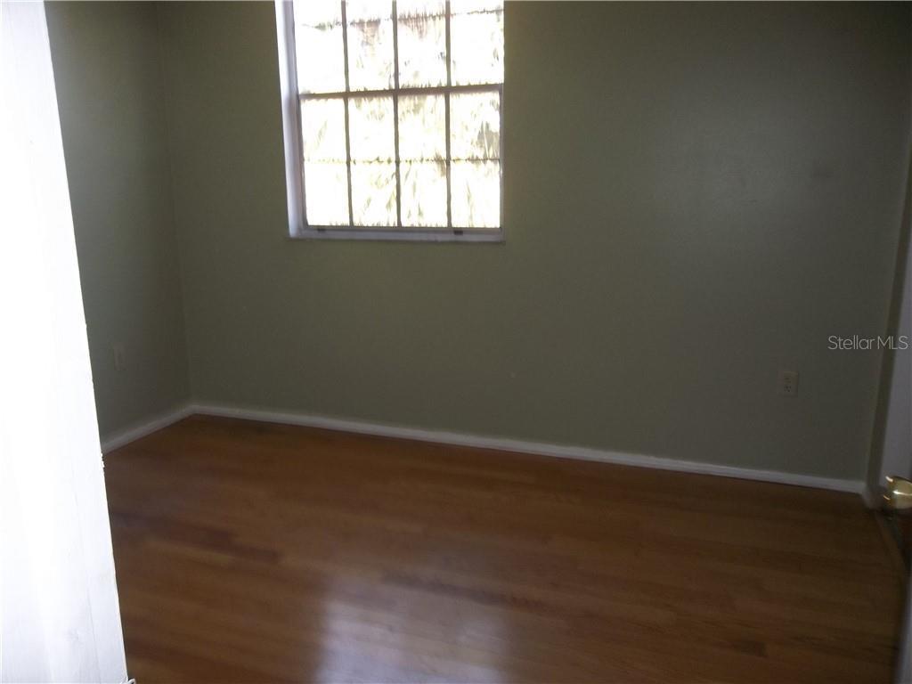 Sold Property | 108 CLOCKTOWER DRIVE #262 BRANDON, FL 33510 5