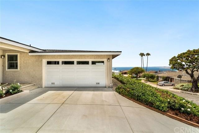 Closed | 318 Via San Sebastian Redondo Beach, CA 90277 2