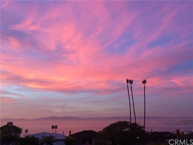 Closed | 318 Via San Sebastian Redondo Beach, CA 90277 4