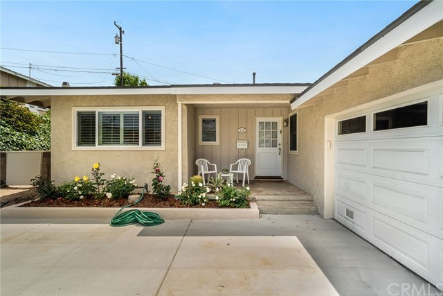 Closed | 318 Via San Sebastian Redondo Beach, CA 90277 5