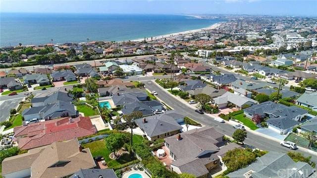 Closed | 318 Via San Sebastian  Redondo Beach, CA 90277 6