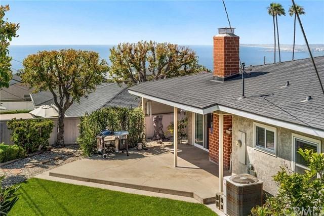 Closed | 318 Via San Sebastian Redondo Beach, CA 90277 7