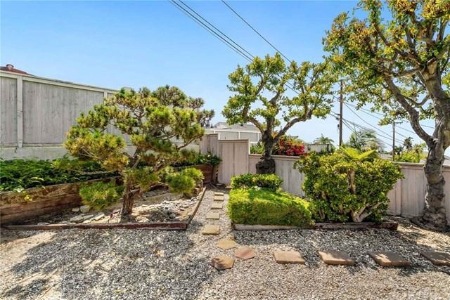 Closed | 318 Via San Sebastian Redondo Beach, CA 90277 13