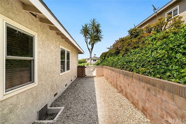 Closed | 318 Via San Sebastian Redondo Beach, CA 90277 29