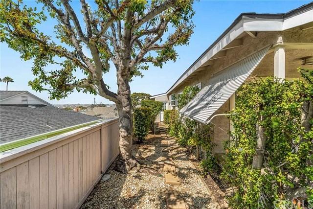 Closed | 318 Via San Sebastian Redondo Beach, CA 90277 30