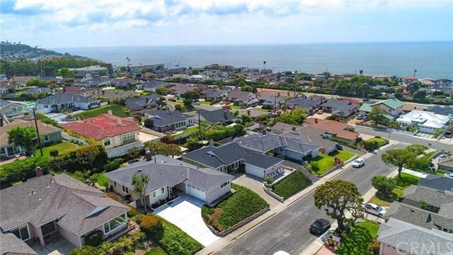 Closed | 318 Via San Sebastian  Redondo Beach, CA 90277 31