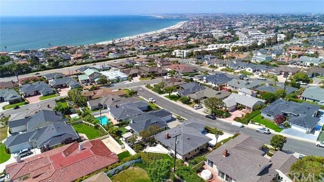 Closed | 318 Via San Sebastian  Redondo Beach, CA 90277 32