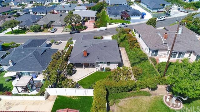 Closed | 318 Via San Sebastian Redondo Beach, CA 90277 33