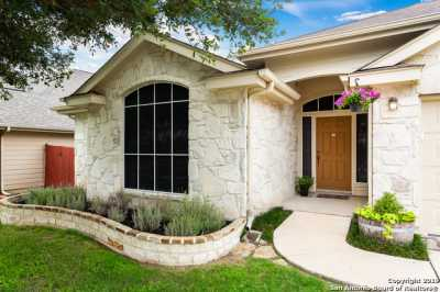 Active Option | 10710 BUCKSKIN WAY  San Antonio, TX 78254 2