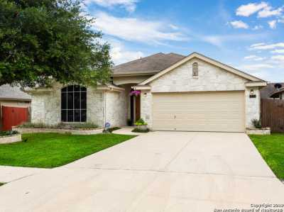 Active Option | 10710 BUCKSKIN WAY  San Antonio, TX 78254 20