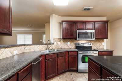 Active Option | 10710 BUCKSKIN WAY  San Antonio, TX 78254 5