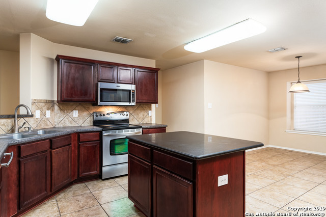 Off Market | 10710 BUCKSKIN WAY  San Antonio, TX 78254 6