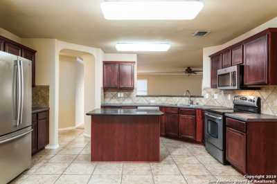 Active Option | 10710 BUCKSKIN WAY  San Antonio, TX 78254 8