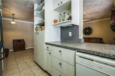 Sold Property | 3005 Lambert Drive Mesquite, Texas 75150 9