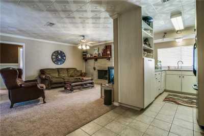 Sold Property | 3005 Lambert Drive Mesquite, Texas 75150 10
